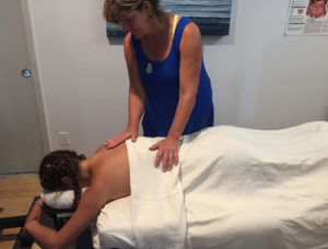 Orthopedic & Deep Tissue Massage Port Aransas